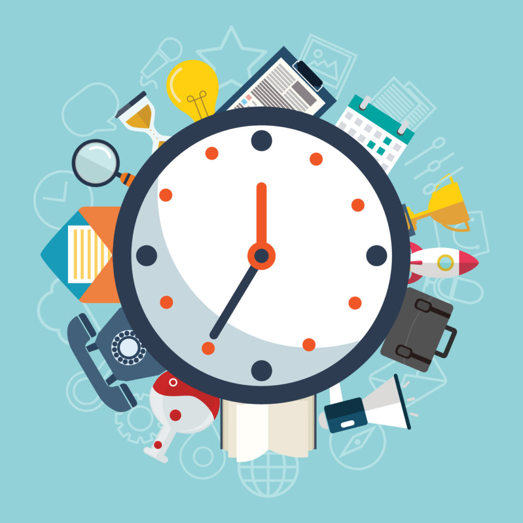 Quicker Time-to-market