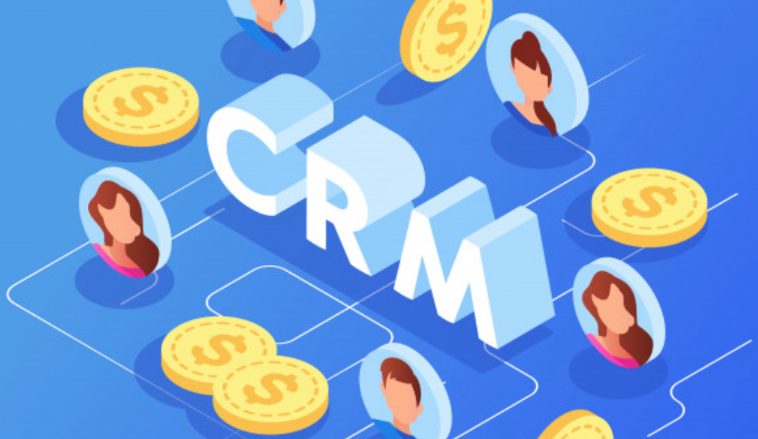 How Much Does it Cost to Build a CRM System?